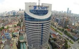 VNPT muốn sớm thành lập VNPT Global