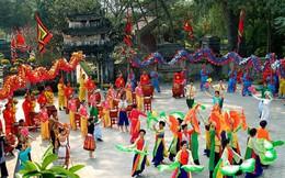Có đến 15 nghìn ngôi chùa, tổ chức 8 nghìn lễ hội mỗi năm, vì sao Việt Nam vẫn chưa tận dụng được hết tiềm năng du lịch văn hóa tâm linh?