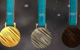 Nhật Bản kêu gọi người dân quyên góp ve chai để đúc huy chương Olympic 2020