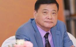 Báo Thanh Niên bán đấu giá cổ phần công ty do ông Nguyễn Công Khế làm Chủ tịch
