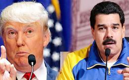 Báo Mỹ: Venezuela căng thẳng đỉnh điểm, TT Trump sẽ tuyên bố điều quân tới Colombia vào tuần sau?
