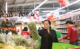 Tiệm tạp hóa đang thay đổi để đấu với cửa hàng tiện lợi
