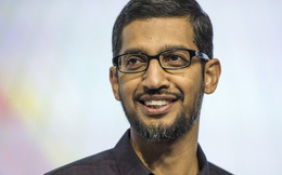 Google chi 13 tỷ USD để mở loạt cơ sở mới ở Mỹ trong 2019