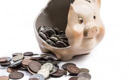 Mua cổ phiếu trước Tết nguyên đán, nhà đầu tư có thể kiếm lời bằng nhiều năm gửi tiết kiệm ngân hàng