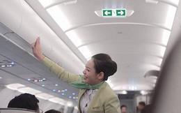 'Năm 2020, Bamboo Airways sẽ có đường bay thẳng đến Mỹ'