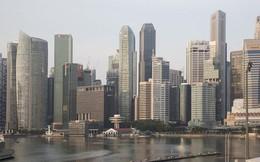 Du khách quốc tế tới Singapore tăng vọt sau Thượng đỉnh Mỹ - Triều 2018