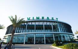 VinFast có thể là một trong những lựa chọn đến thăm của ông Kim Jong-un