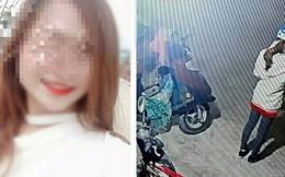 [NÓNG] Bắt thêm 3 nghi can trong vụ cô gái giao gà bị sát hại chiều 30 Tết, khởi tố tội hiếp dâm