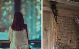 Tức giận vì gia đình giục lấy chồng, người phụ nữ châm lửa đốt luôn nhà mình