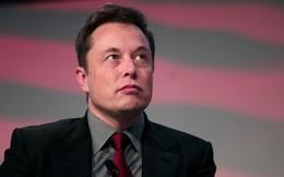 Công ty AI do Elon Musk tài trợ không dám tung phần mềm tạo văn bản vừa phát triển vì quá nguy hiểm
