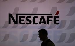 Có thể mua cà phê Starbucks tại các cửa hàng Nestle từ tháng này