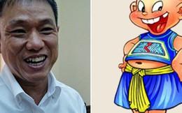 """Hoạ sĩ Lê Linh chính thức thắng kiện, là tác giả duy nhất của bộ truyện tranh """"Thần đồng đất Việt"""""""