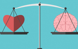 EQ quyết định tới 80% thành công của bạn và đây là 5 cách giúp ngay cả người hướng nội cũng có thể giao tiếp khéo léo, thể hiện cảm xúc một cách thông minh