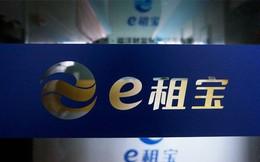 Trung Quốc đóng băng 1,5 tỷ USD tài sản của các công ty cho vay ngang hàng