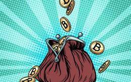 Sàn giao dịch đen nhất năm 2019: Vừa mất 190 triệu USD vì founder qua đời bất ngờ, lại mất tiếp 103 bitcoin do chuyển nhầm