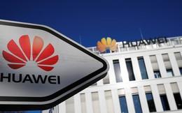 """Đức tuyên bố chưa sẵn sàng """"cấm cửa"""" thiết bị 5G Huawei"""