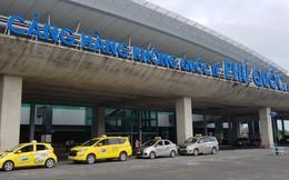 Đề xuất nâng công suất sân bay Phú Quốc và Pleiku