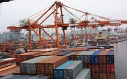 Xuất khẩu Nhật giảm thê thảm khi người Trung Quốc thắt chặt chi tiêu