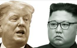 5 vấn đề được thế giới quan tâm trước thềm thượng đỉnh Mỹ - Triều tại Hà Nội