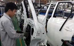 """Thay đổi cách tính thuế tiêu thụ đặc biệt, hiện thực """"giấc mơ"""" ô tô giá rẻ?"""