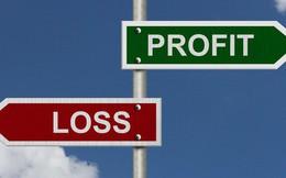 Mùa kinh doanh quý cuối năm của ngân hàng: Vì sao người đột phá, kẻ báo lỗ nặng?
