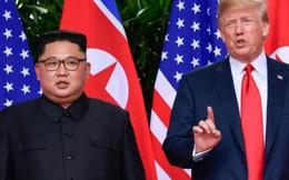 Trước thềm Thượng đỉnh Mỹ-Triều 2: Chờ đợi tuyên bố hòa bình