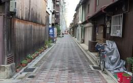"""Nữ thực tập sinh Việt tử vong trong phòng riêng ở Nhật và câu chuyện buồn về những người trẻ xa xứ chỉ để """"chết"""""""