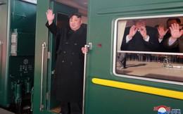 Triều Tiên kêu gọi ông Trump tin tưởng trước thượng đỉnh Hà Nội
