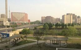 Bên trong căn hộ cao cấp 200 m2 ở thủ đô Bình Nhưỡng, Triều Tiên