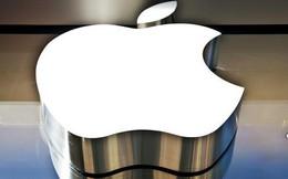 Apple đang ngày càng trở nên giống với gã khổng lồ phần mềm Microsoft, và phía trước chỉ có thành công