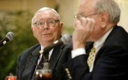 Tại sao Charlie Munger - cánh tay phải đắc lực của Warren Buffett, lại không thuê Elon Musk?