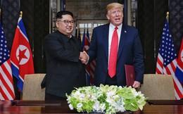 Hàn Quốc, Trung Quốc và Nhật Bản kỳ vọng gì ở Hội nghị thượng đỉnh Trump - Kim?