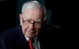 "Warren Buffett thừa nhận ""bị hớ"" trong vụ sáp nhập Kraft Heinz"