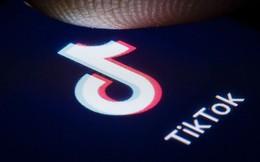 Ứng dụng TikTok bị phạt 5,7 triệu USD vì thu thập trái phép thông tin trẻ em