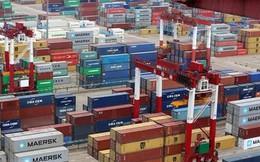 Mỹ tuyên bố sẽ đình chỉ việc tăng thuế đối với Trung Quốc