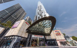 Vincom Retail sẽ mở thêm 13 trung tâm thương mại Vincom mới trong năm nay