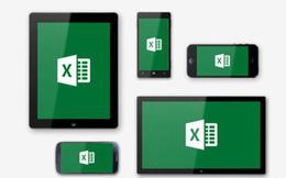 Tin vui cho dân văn phòng: Đã có công cụ biến bảng trong ảnh thành bảng Excel có thể chỉnh sửa chỉ trong nháy mắt