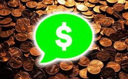 Thanh niên làm ứng dụng chat tốn tiền nhất thế giới, vẫn có người dùng: nhắn 1 ký tự phải trả 250 VNĐ