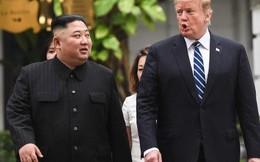 Tổng thống Trump và Chủ tịch Kim có chiến thắng gì tại Hội nghị thượng đỉnh ở Hà Nội?
