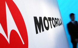 Motorola từng muốn thâu tóm Huawei với giá 7,5 tỷ USD vào năm 2003 với kỳ vọng biến 1 + 1 = 5