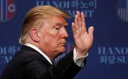 Chuyện gì xảy ra tiếp theo Hội nghị thượng đỉnh Mỹ Triều?
