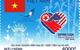 Tạp chí Diplomat: Hà Nội có thể trở thành một Paris hay Geneva khác