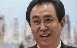 [Quy tắc đầu tư vàng] Tỷ phú giàu nhất Trung Quốc Hứa Gia Ấn chỉ ra những sai lầm mà thậm chí nhà đầu tư chứng khoán thông minh nhất cũng mắc phải