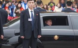 Ông Kim Jong Un về thẳng Triều Tiên vào tối nay, không qua Bắc Kinh gặp ông Tập Cận Bình