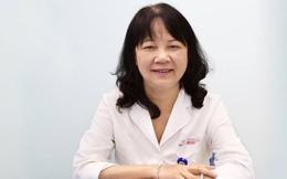 Phó Chủ tịch Hội gan mật cảnh báo: Món ăn âm thầm 'tiếp tay' phá hủy gan người Việt hay ăn