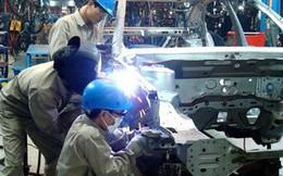 """Doanh nghiệp Nhật Bản """"phàn nàn"""" vì chưa có chính sách cụ thể cho phát triển ngành công nghiệp ô tô"""