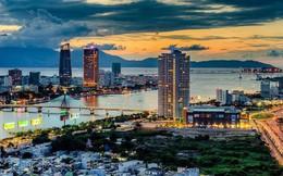 Một doanh nghiệp Mỹ muốn đầu tư dự án công nghệ cao, giá trị trên 87 triệu USD vào Đà Nẵng