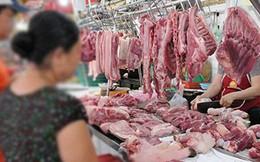 Ăn phải thịt lợn mắc dịch tả Châu Phi có nguy hiểm?