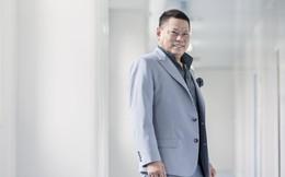 Số người bị loại khỏi danh sách tỷ phú của Forbes cao kỷ lục, trong đó có ông Hoàng Kiều