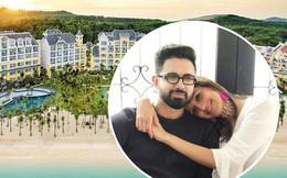 Đại gia Ấn Độ sẽ tổ chức tiệc cưới sang trọng trên đảo ngọc Phú Quốc: 7 ngày tại khách sạn 5 sao, thuê 2 máy bay để chở họ hàng sang tham dự